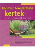 Könnyen fenntartható kertek - Willmann, Thorsten