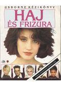 Haj és frizura - Woods, Paula