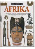 Afrika - Yvonne Ayo