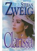Clarissa - Zweig, Stefan