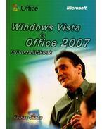 Windows Vista és Office 2007 felhasználóknak - Farkas Csaba