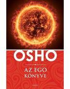 Az EGO könyve - Osho