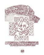 Jób könyve - Versek a Biblia nyomán - Horváth Ferenc