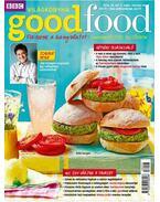 Good Food VII. évfolyam 03 . szám - 2018. MÁRCIUS - .