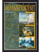 Művészettörténet - Somorjai Ferenc