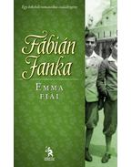 Emma fiai - Fábián Janka