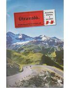 Útravaló - Ausztria - --