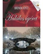 Halálos ígéret - Brenda Joyce