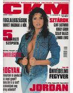 CKM 2000. május - Pósa Árpád