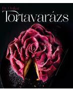 Tortavarázs - Oetker dr.