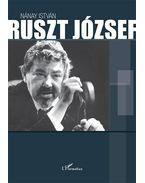 Ruszt József - Nánay István