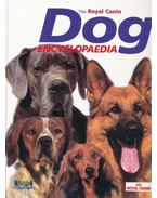 The Royal Canin Dog encyclopaedia - Dominique Grandjean