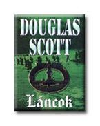Láncok - Scott, Douglas