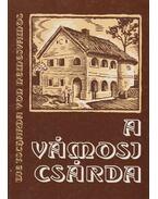 A vámosi csárda - Zákonyi Ferenc