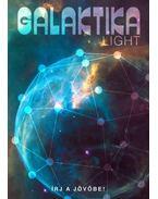 Galaktika Light - .