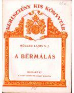 A bérmálás - Müller Lajos