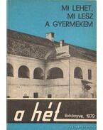 A Hét Évkönyve 1979