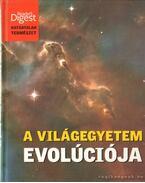 A világegyetem evolúciója