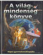 A világmindenség könyve