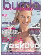 Burda 2010/3 - Acsay Judit