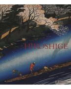 Hiroshige - PRINTS AND DRAWINGS - Adele Schlombs