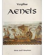 Aeneis - Vergilius Maro, Publius