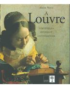 A Louvre - Alain Nave
