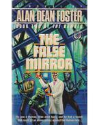 The False Mirror - Alan Dean Foster