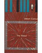 The Rebel - Albert Camus