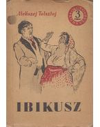 Ibikusz - Alekszej Tolsztoj