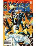 Amazing X-Men Vol. 1 No. 1 - Nicieza, Fabian, Kubert, Andy