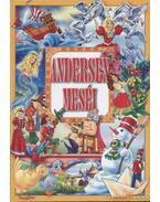 Andersen meséi - Andersen