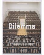Dilemma - András Edit