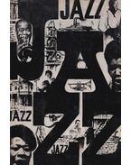 Jazz - Andre Asriel