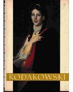 Henryk Rodakowski - Andrzej Ryszkiewicz