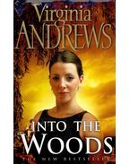 Into the Woods - ANDREWS, VIRGINIA