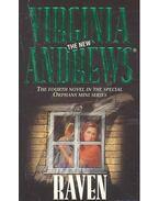 Raven - ANDREWS, VIRGINIA