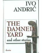 The Damned Yard - Andric, Ivo