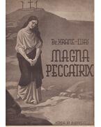 Magna Peccatrix - Anna, Krane