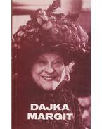 Dajka Margit - Antal Gábor