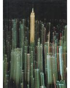 New York - Anthony Burgess