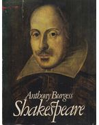 Shakespeare - Anthony Burgess
