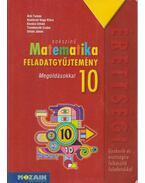 Sokszínű matematika feladatgyűjtemény 10. - Árki Tamás, Konfárné Nagy Klára, Kovács István, Trembeczki Csaba, Urbán János