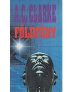 Földfény - Arthur C. Clarke