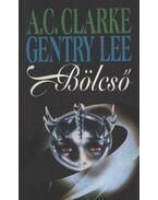 Bölcső - Arthur C. Clarke ,  Gentry Lee