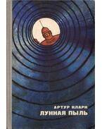 Holdpor (orosz) - Arthur C. Clarke