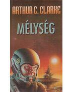 Mélység - Arthur C. Clarke