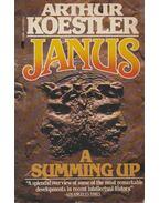 Janus - Arthur Koestler