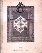 Arts Traditionnels de Tunisie