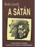 A sátán - Boda László